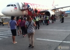 Travel to Samar