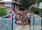 Manggahan Group