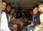 Magata Group